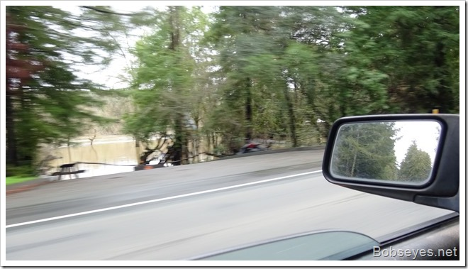roadwriver