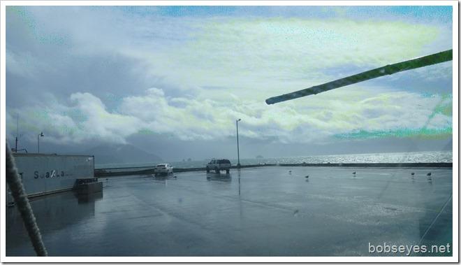 harborwind