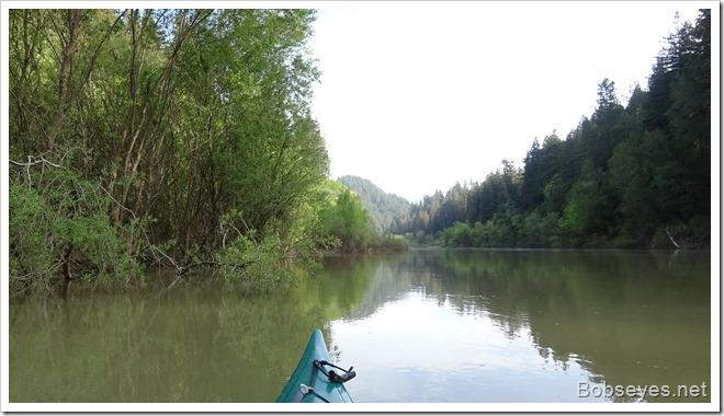 riverup