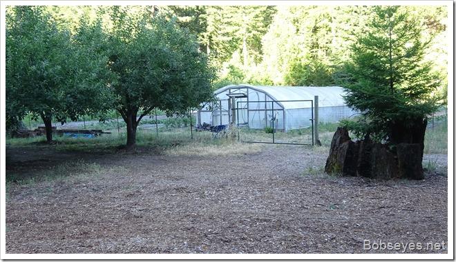 gardengate