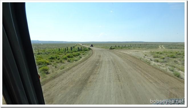road1_thumb1