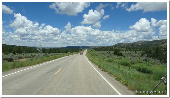 road4
