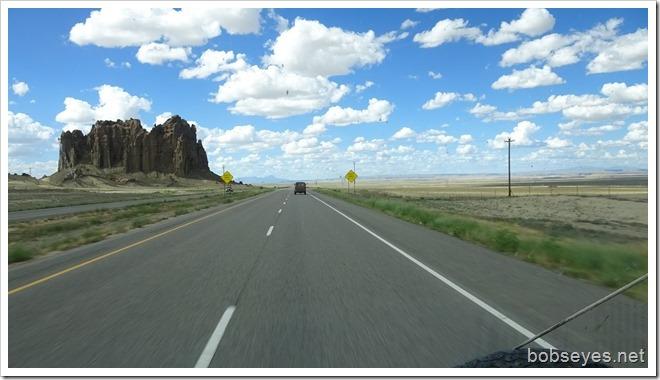 road5