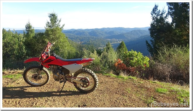 bikeridge14