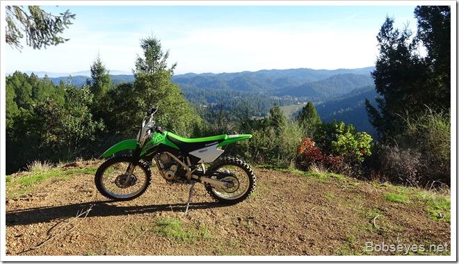 biketop10