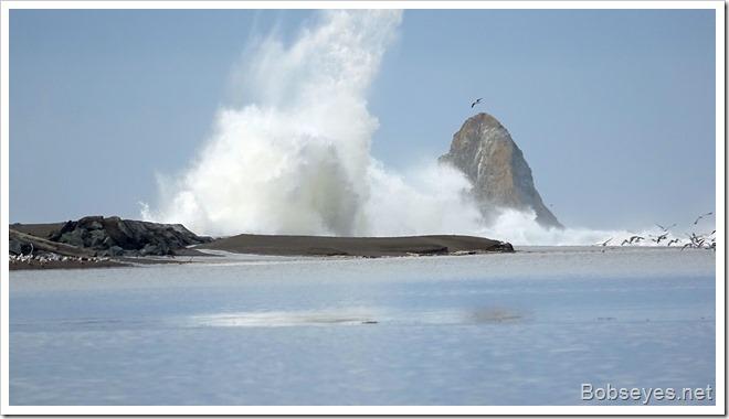 waves5