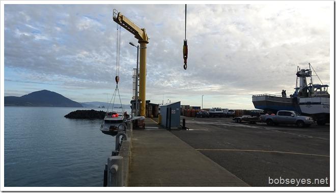liftboat5