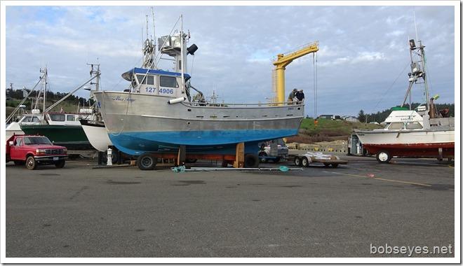 newboat2