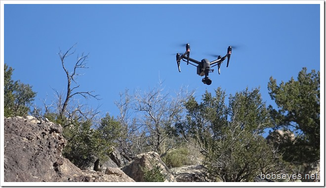 drone15