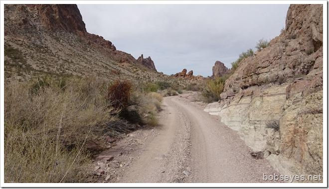 road3