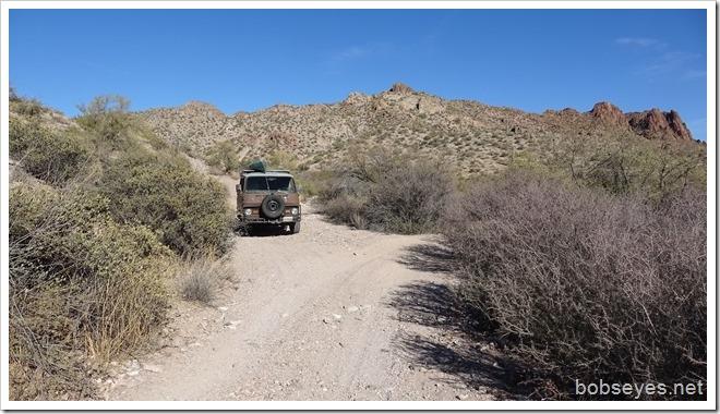 roadvan14