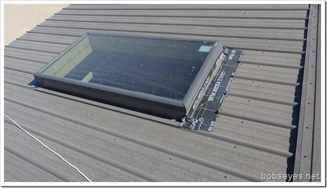skylight2
