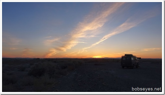 sunset15