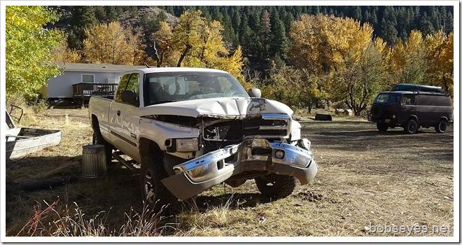 truck14