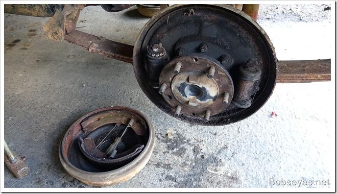 brakes11
