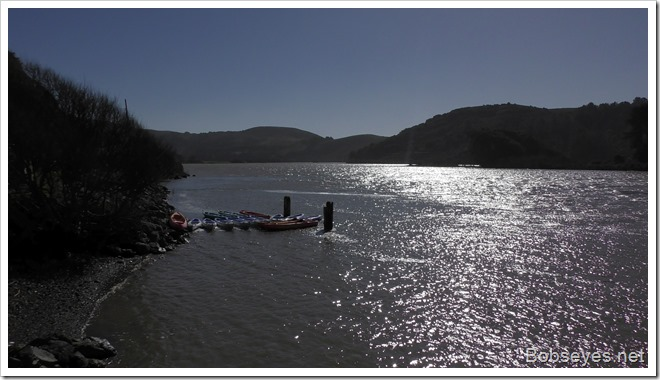 upriver2