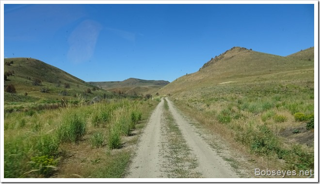 roadout3