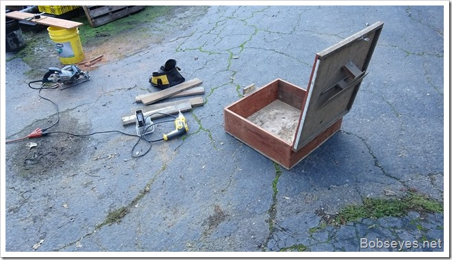 feederbox