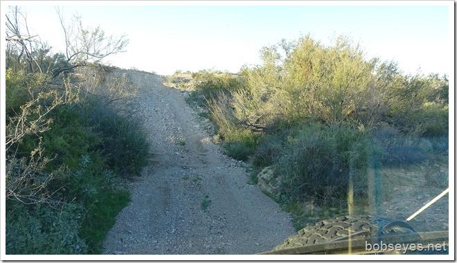 steep17
