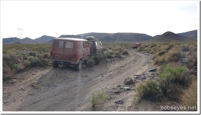 jeep9