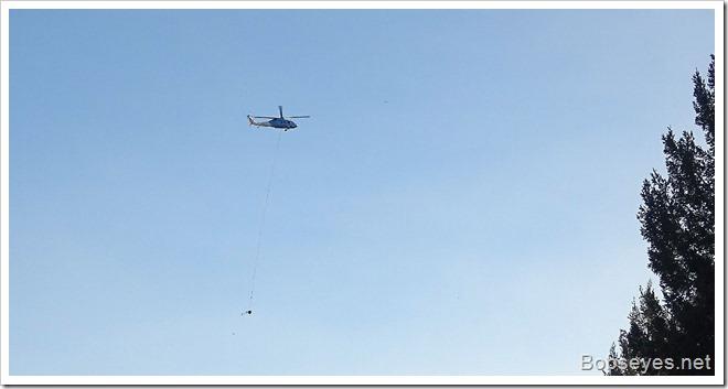 chopper15