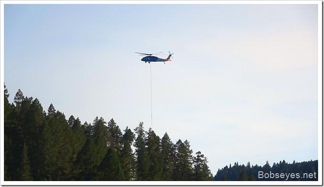 chopper16