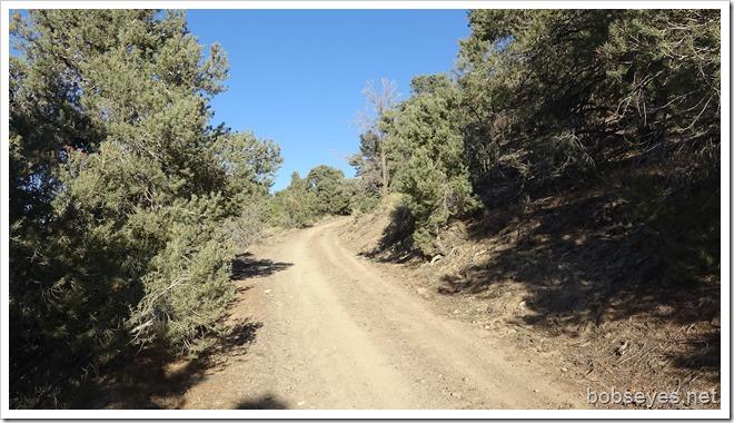hike15