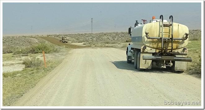 roadwork8