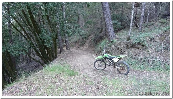 bike10_thumb2