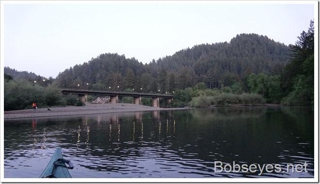 bridge16_thumb1