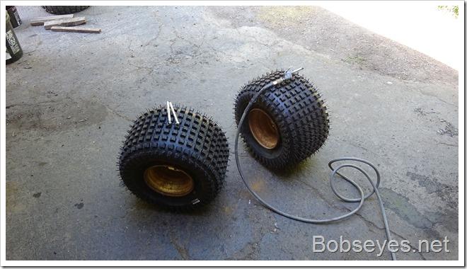tires5