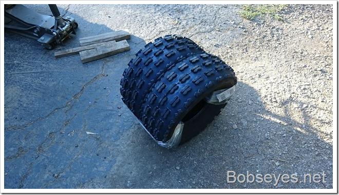 tires8