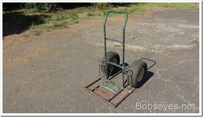 cart9