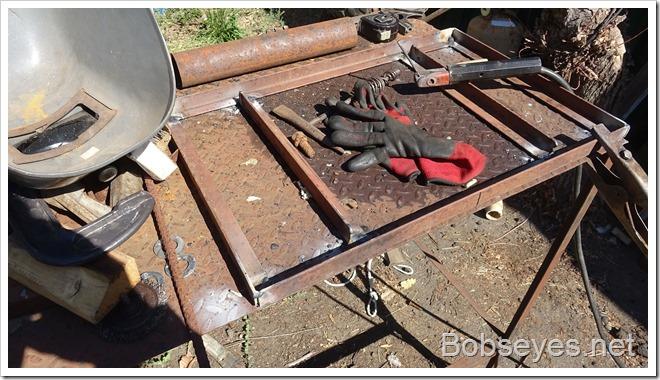 welding6