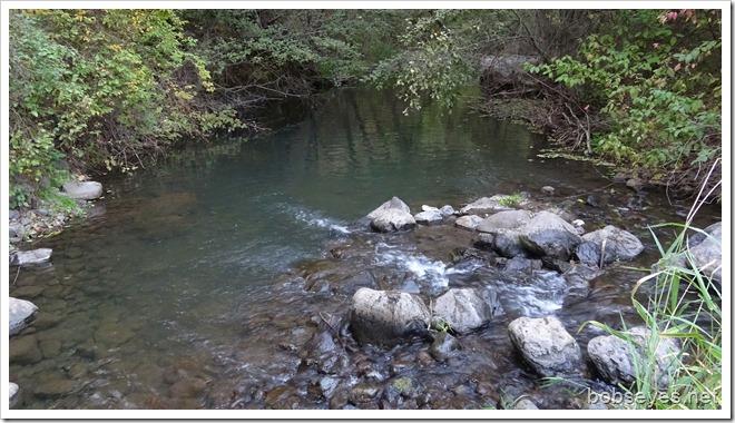 creek12