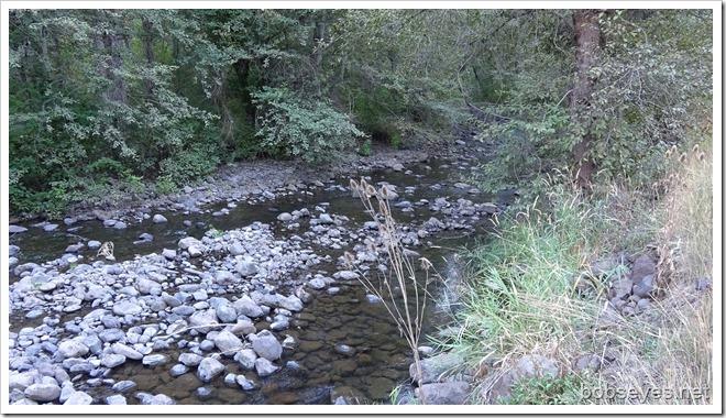 creek13
